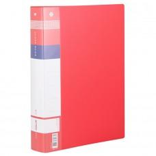 Bigpoint Sunum Dosyası 100'lü Kırmızı
